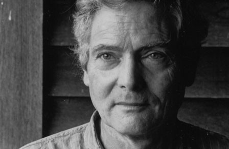 Reading: For The Anniversary Of My Death by W.S. Merwin