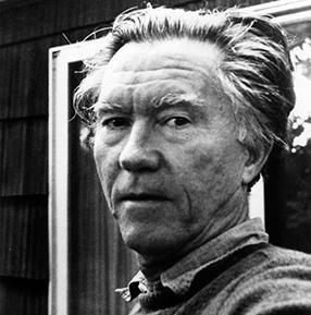 Reading: Vacation by WilliamStafford