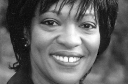 Reading: Dawn revisited by Rita Dove