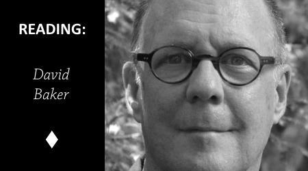 Reading: Sunbathing by DavidBaker