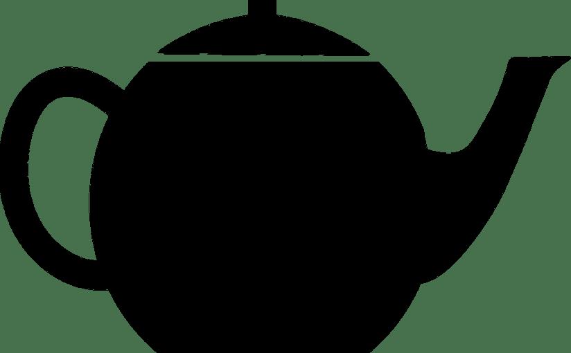 kettle lives